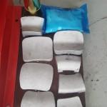 Binek Hafif Ticari Lastik Kaynak Makinesi-02