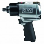 GAV 2212