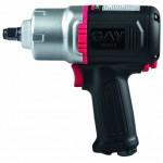 GAV 6212